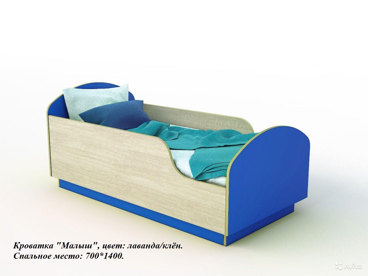 Полуторные кровати для детей фото и цены